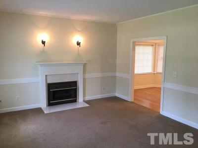 1305 RIDGE DR, Clayton, NC 27520 - Photo 2