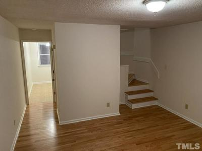 210 S HOLLYBROOK RD APT 4, Wendell, NC 27591 - Photo 1