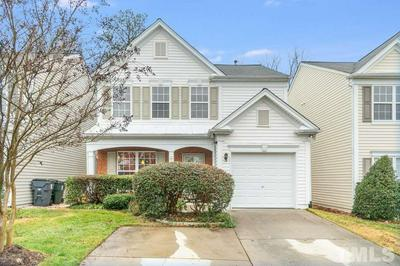 125 CHINABROOK CT, Morrisville, NC 27560 - Photo 2