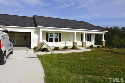 221 CORNFIELD LANE, Benson, NC 27504 - Photo 2