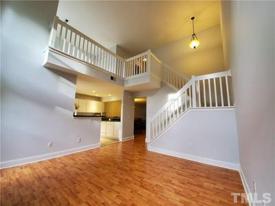 828 CREEK CROSSING TRL, Whitsett, NC 27377 - Photo 2