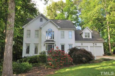 14 WEDGEWOOD PL, Clayton, NC 27527 - Photo 2