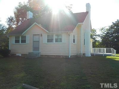 672 WILLIAMS WHITE RD, Zebulon, NC 27597 - Photo 2