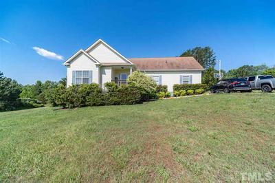 2500 BURTON CHAPEL RD, Yanceyville, NC 27379 - Photo 1