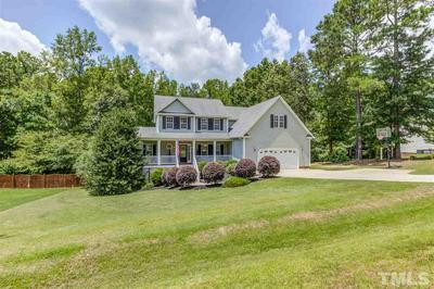 198 DURWOOD DR, Raleigh, NC 27603 - Photo 2