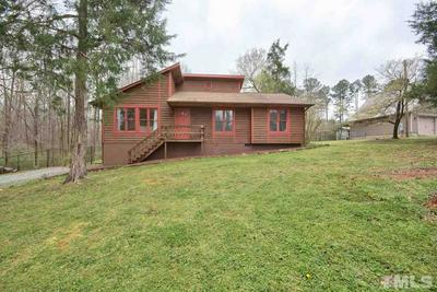 241 RIVER FOREST RD, PITTSBORO, NC 27312 - Photo 1