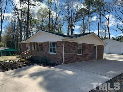 139 ANGLEVIEW DR, WENDELL, NC 27591 - Photo 1