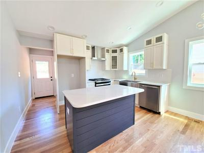 715 S STATE ST, Raleigh, NC 27601 - Photo 2