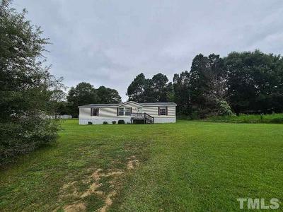 64 WILLIAMS LN, Smithfield, NC 27577 - Photo 2