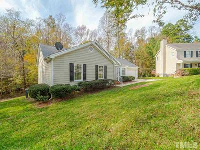 6003 SWEDEN DR, Raleigh, NC 27612 - Photo 2