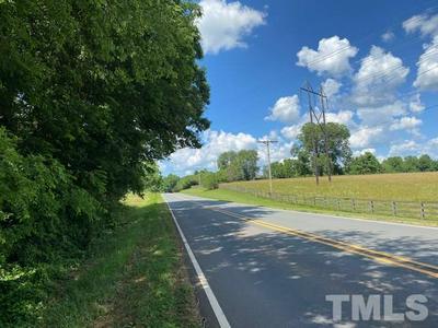 4 SURL MOUNT TIRZAH RD, Timberlake, NC 27583 - Photo 1