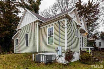 111 ELM ST, Franklinton, NC 27525 - Photo 1