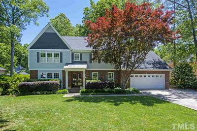 901 QUEENSFERRY RD, Cary, NC 27511 - Photo 1