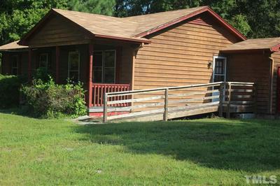 1740 HICKSBORO RD, Henderson, NC 27537 - Photo 1