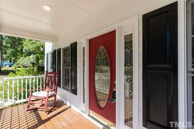 980 W DURNESS CT, Wake Forest, NC 27587 - Photo 2