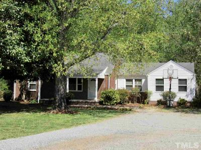 2103 EFLAND CEDAR GROVE RD, Efland, NC 27243 - Photo 1