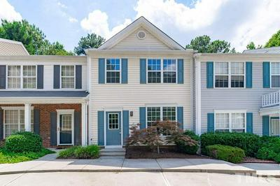 205 ORCHARD PARK DR, Cary, NC 27513 - Photo 1