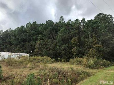 3980 HERRING RD, Rose Hill, NC 28458 - Photo 1