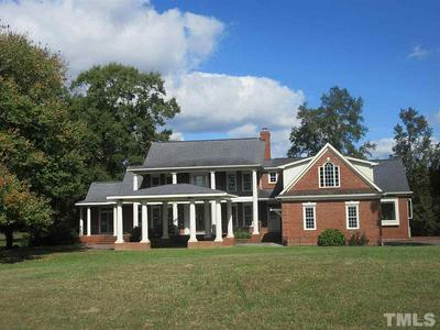 157 WIGGINS RD, Louisburg, NC 27549 - Photo 1