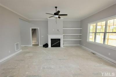 60 DUKES LN, Youngsville, NC 27596 - Photo 2
