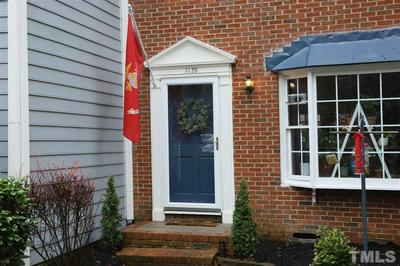 1120 COLLINGTON DR, Cary, NC 27511 - Photo 2