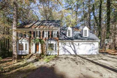 10704 BEXHILL DR, Cary, NC 27518 - Photo 1