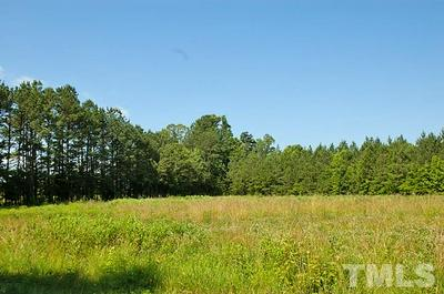 6 OLD NC 75 HIGHWAY, Stem, NC 27581 - Photo 1