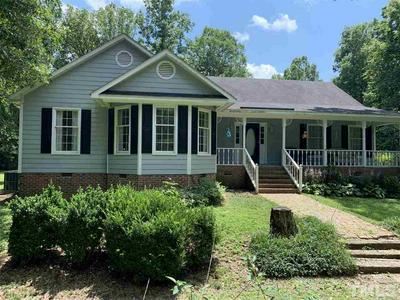 1715 LAKEWOOD FALLS RD, Goldston, NC 27252 - Photo 2