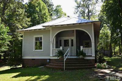 579 EPPS CLARK RD, Siler City, NC 27344 - Photo 1
