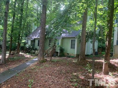 104 BARBEE CT, Carrboro, NC 27510 - Photo 2
