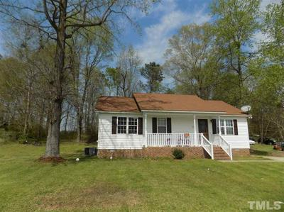 111 NORTHWINDS NORTH DR, WENDELL, NC 27591 - Photo 2