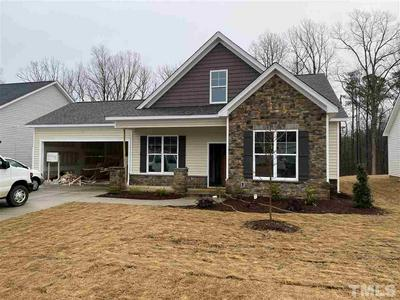 112 SWEETBAY PARK, Youngsville, NC 27596 - Photo 1
