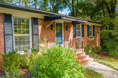 102 HILTON AVE, Durham, NC 27707 - Photo 2