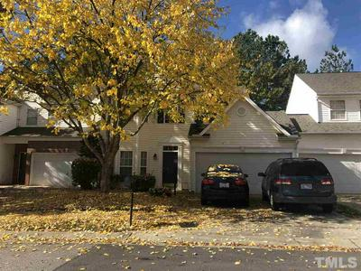1031 LAKE MORAINE PL, Raleigh, NC 27607 - Photo 1