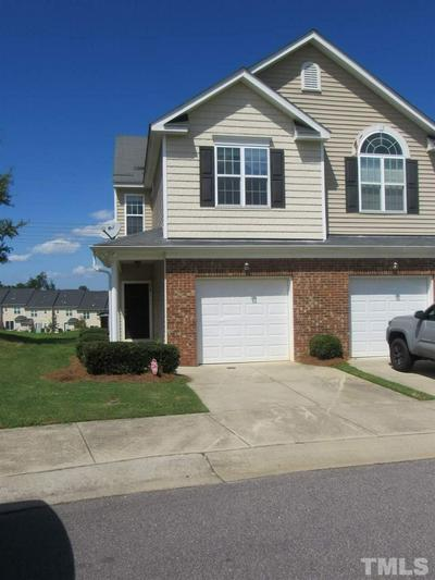 216 MONTVIEW WAY, Knightdale, NC 27545 - Photo 2