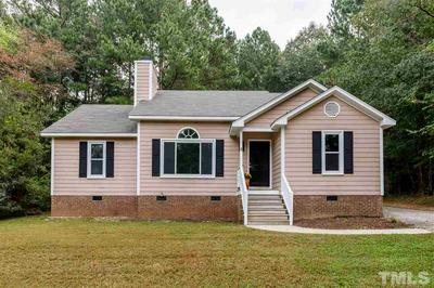 5229 PASSENGER PL, Raleigh, NC 27603 - Photo 1