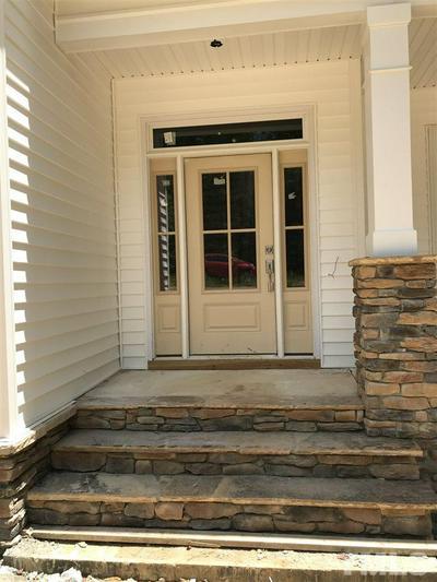 3812 WATERMARK DR LOT 204, Franklinton, NC 27525 - Photo 2