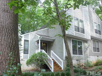 106 LANTERN WAY, Chapel Hill, NC 27510 - Photo 1
