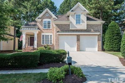 1524 HERITAGE LINKS DR, Wake Forest, NC 27587 - Photo 1