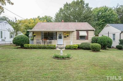 518 GLASCOCK ST, Raleigh, NC 27604 - Photo 1