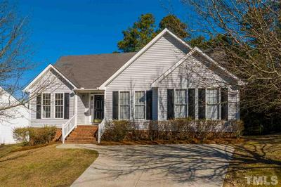 3405 PLANET DR, Raleigh, NC 27604 - Photo 1