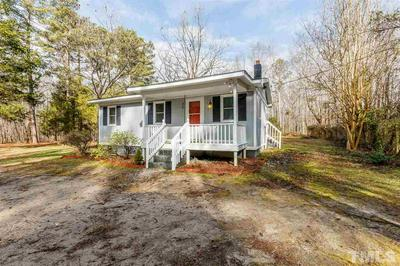 56 MARY WAY, Franklinton, NC 27525 - Photo 2