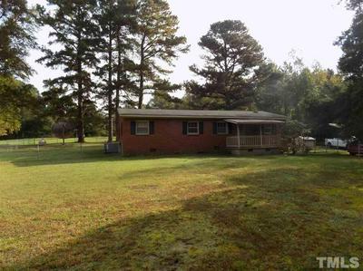 745 LANE STORE RD, Franklinton, NC 27525 - Photo 1