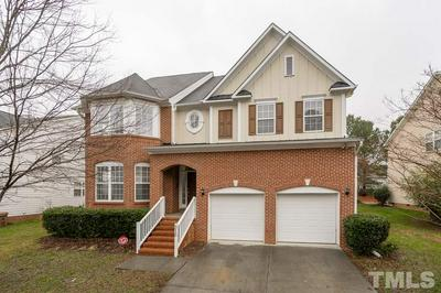 316 MALVERN HILL LN, MORRISVILLE, NC 27560 - Photo 2