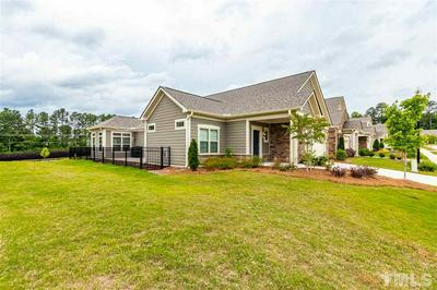 1524 FOUNTAINVIEW DR, Wake Forest, NC 27587 - Photo 2