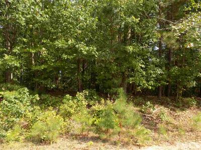 35 MERIDIAN WAY, Henderson, NC 27537 - Photo 2