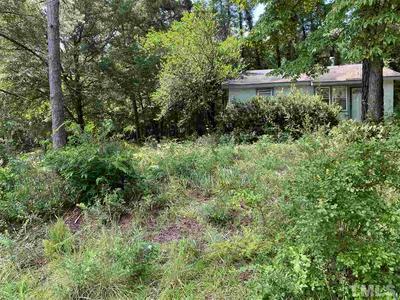 304 PENNSYLVANIA AVE, Fayetteville, NC 28301 - Photo 2