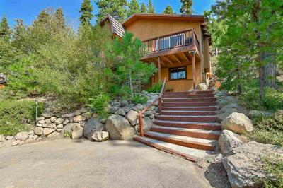 276 PARK LN, Kings Beach, CA 96143 - Photo 1