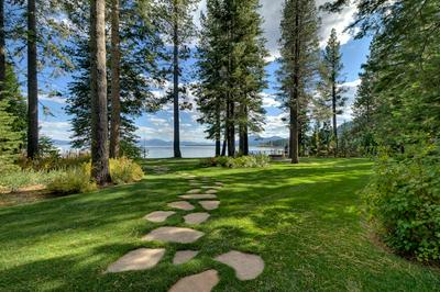 2500 W LAKE BLVD, Tahoe City, CA 96145 - Photo 1