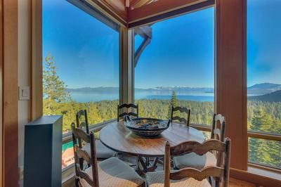 1855 TAHOE PARK HEIGHTS DR, Tahoe City, CA 96145 - Photo 1